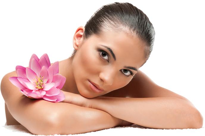 bigstock-Young-beautiful-woman-relaxing